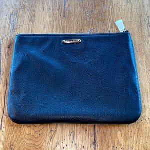 NWOT Rebecca Minkoff Cosmetic Bag Clutch